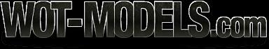 wot-models-com.png